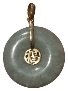 Other Jade Pendant