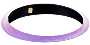 Alexis Bittar Alexis Bittar Lucite Skinny Tapered Bangle