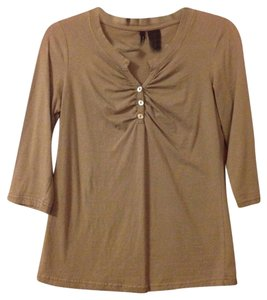 New Directions Top Olive