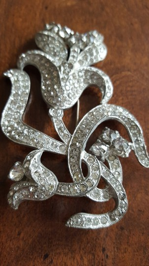 Other Vintage/Antique Pin