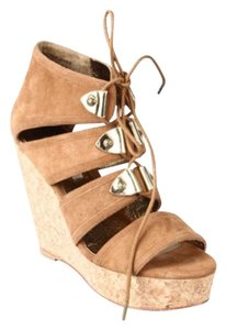 Twelfth St. by Cynthia Vincent Tobacco Wedges