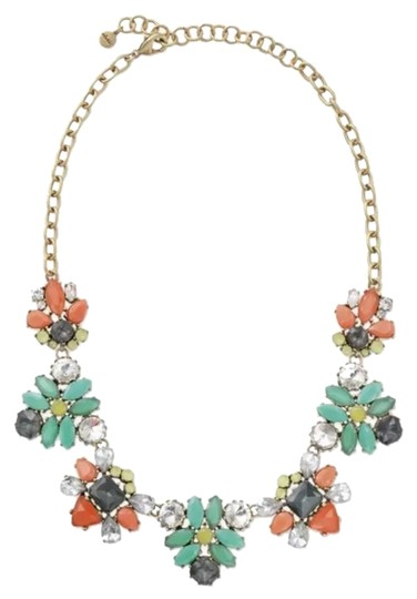 Preload https://img-static.tradesy.com/item/11360080/stella-and-dot-elodie-necklace-0-1-540-540.jpg