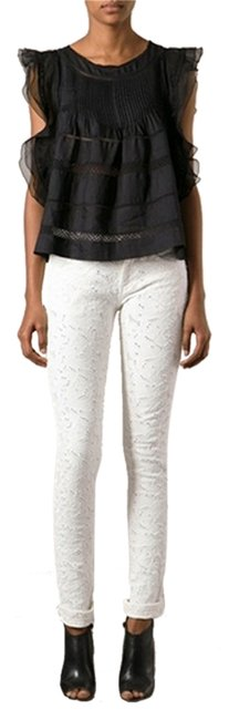 Preload https://item4.tradesy.com/images/isabel-marant-toile-mael-embroidered-low-rise-skinny-jeans-size-0-xs-25-1136313-0-0.jpg?width=400&height=650