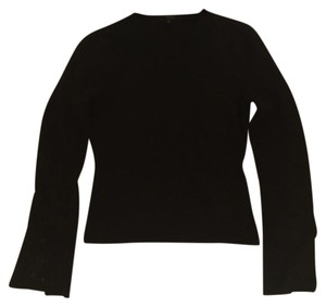 eac59c7ca Gucci Sweaters and Pullovers - Up to 70% off at Tradesy