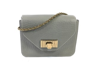 Chloé Mini Sally Shoulder Bag