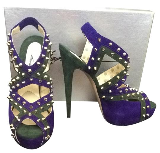 Preload https://img-static.tradesy.com/item/1136543/brian-atwood-purple-platforms-size-us-7-regular-m-b-0-0-540-540.jpg