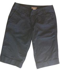 Tommy Bahama Bermuda Shorts black