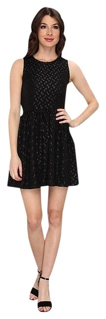 Preload https://item3.tradesy.com/images/french-connection-dress-black-1136562-0-1.jpg?width=400&height=650