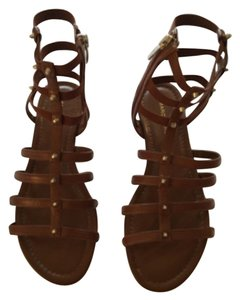 Marc Fisher Luggage Sandals
