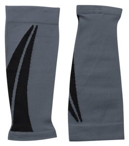 Altra Altra Compression Calf Sleeve