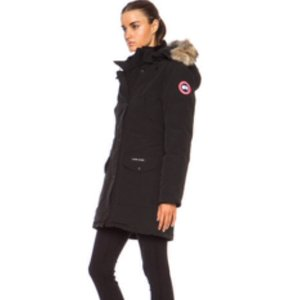 Canada Goose kensington parka replica cheap - Canada Goose Sale - Up to 90% off at Tradesy