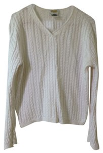 Talbots Sweater