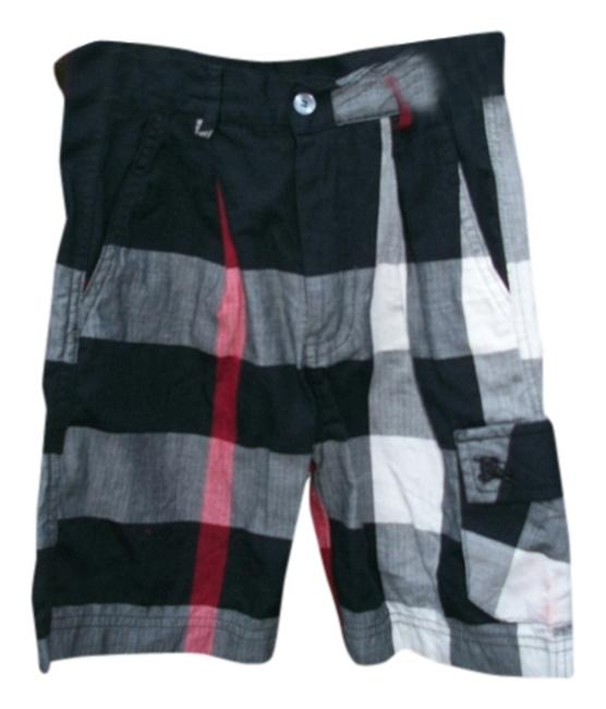 Preload https://img-static.tradesy.com/item/1136716/burberry-multicolor-children-pant-suit-size-os-one-size-0-0-650-650.jpg