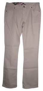 The North Face Stretchy Khaki/Chino Pants Beige, Tan