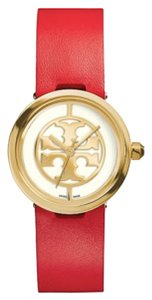 Tory Burch Reva Watch 28mm