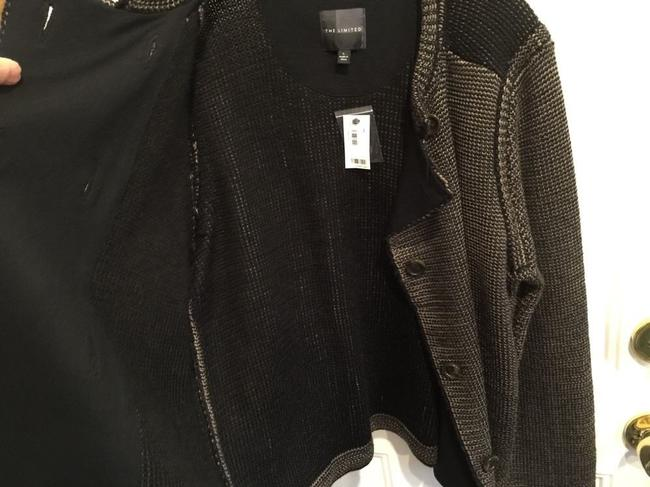 The Limited Military Jacket Image 3