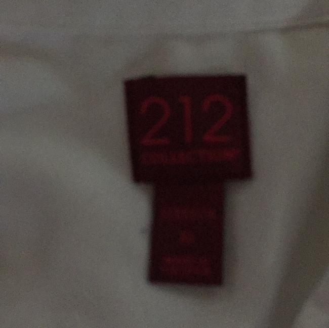 212 Collection Button Down Shirt Image 1