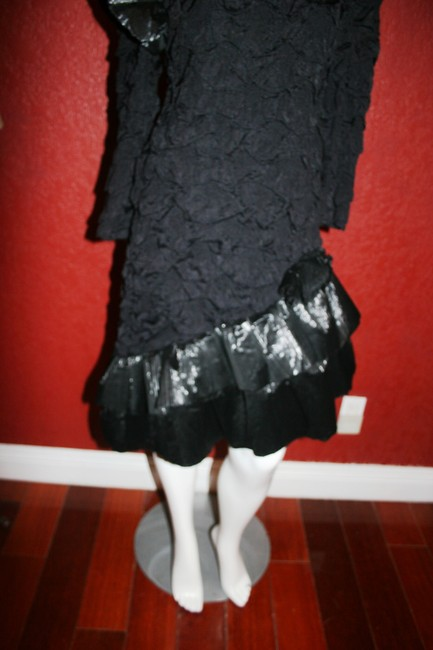 T.P Paris Made In Vintage Style Dress