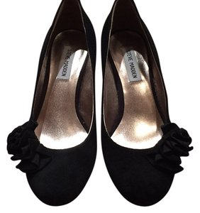 Steve Madden Blac Formal