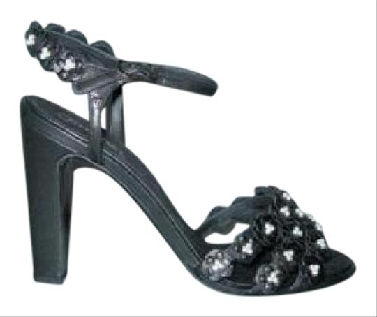 Preload https://img-static.tradesy.com/item/11370511/chanel-black-15p-new-camellia-leather-pearl-flower-sandals-size-eu-375-approx-us-75-regular-m-b-0-1-540-540.jpg