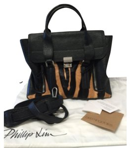 3.1 Phillip Lim Satchel