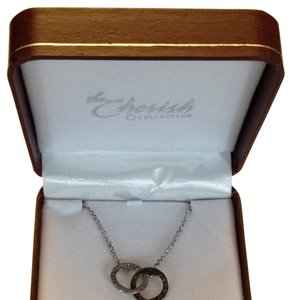 Cherish Necklace- Cherish Collection