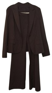 Theory SUIT: Theory Pants + Blazer Max C/Tailor