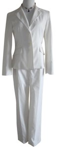 Jones Wear JONES WEAR Pants suit! PRISTINE Cond.(Slightly Used) (size Jacket 6P Pants:10P