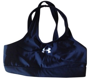 Under Armour Dri-fit Fit Fitted Crisscross Strap
