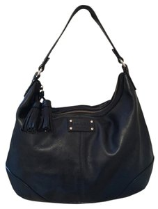 Kate Spade Bloomingdales Sale Price Reduced Hobo Bag