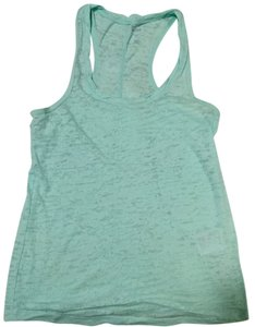 Bebe Sport Tank, Workout, Athletic, Red, Blue, Aqua, Turquoise, Teal, Soft, Cotton