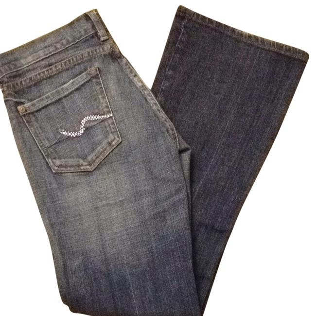 Preload https://item4.tradesy.com/images/7-for-all-mankind-medium-wash-swarovski-crystals-bling-boot-cut-jeans-size-27-4-s-1137483-0-0.jpg?width=400&height=650