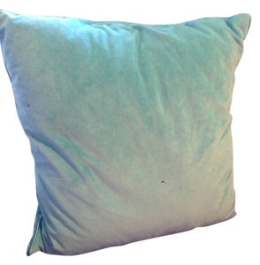 Pier 1 Imports Oversized Plush Pillow