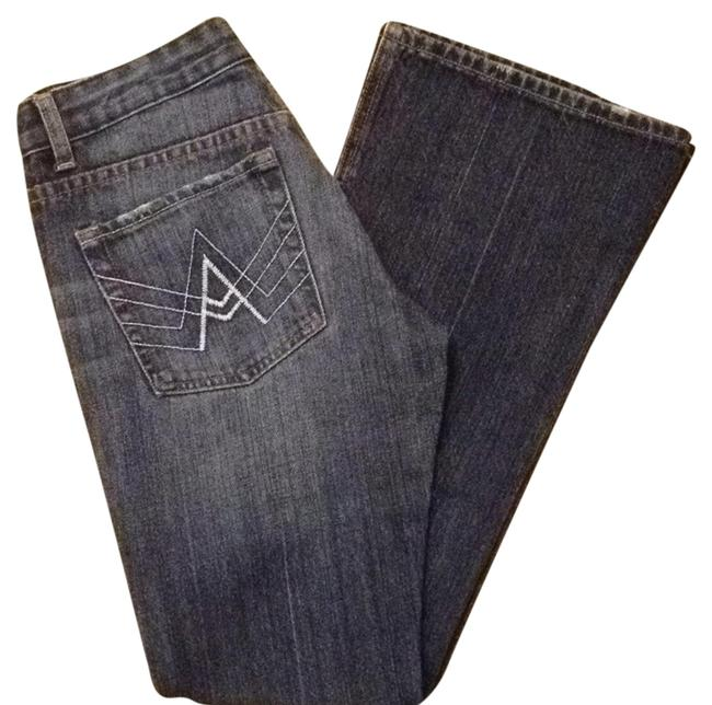 Preload https://item3.tradesy.com/images/7-for-all-mankind-dark-rinse-a-pockets-boot-cut-jeans-size-27-4-s-1137592-0-0.jpg?width=400&height=650