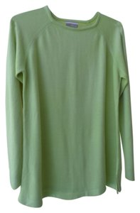 Coldwater Creek Size L Sweater