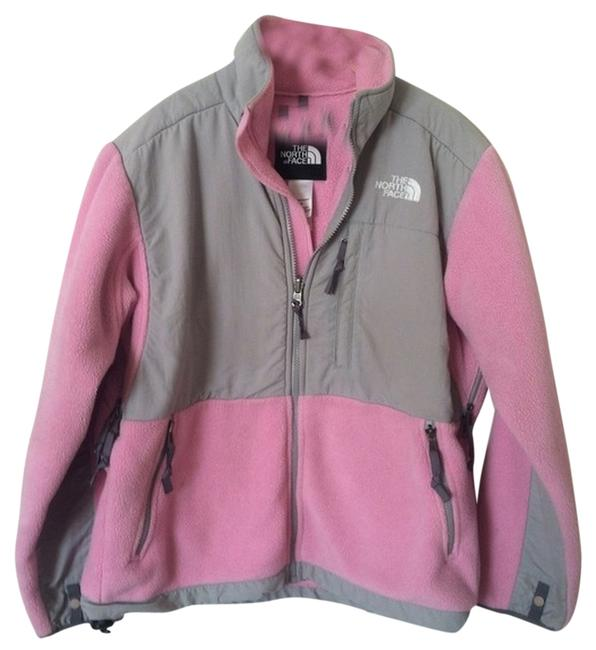 Preload https://item1.tradesy.com/images/the-north-face-activewear-size-petite-4-s-1137780-0-0.jpg?width=400&height=650