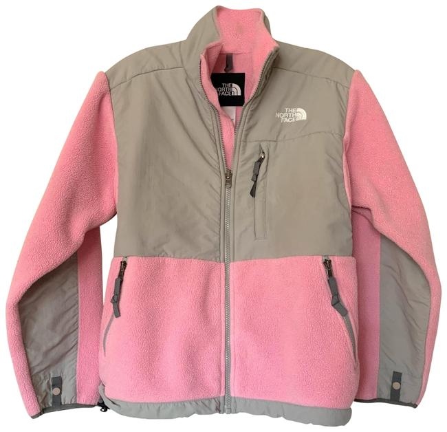 Preload https://img-static.tradesy.com/item/1137780/the-north-face-pink-jacket-activewear-size-4-s-0-4-650-650.jpg