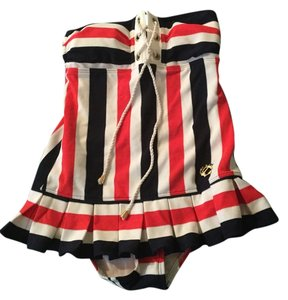 Juicy Couture Juicy Couture swimsuit, size XS