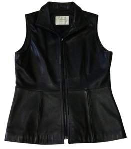 Preview Collection Vest