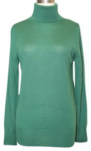 J.Crew Merino Turtle Neck Crew Sweater