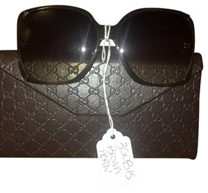 Gucci Style GG3508/s