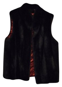 Tissavel of France Vest