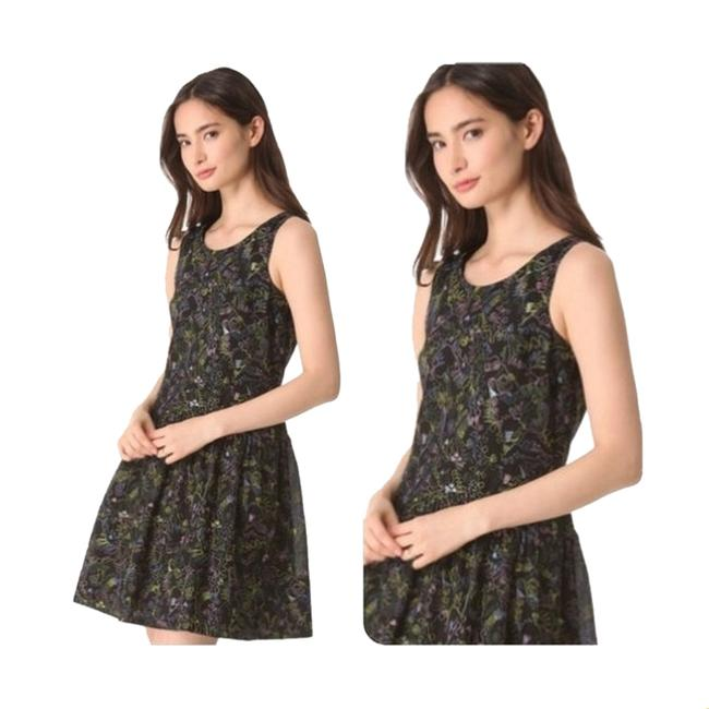 Preload https://img-static.tradesy.com/item/1138054/marc-jacobs-embroidered-above-knee-workoffice-dress-size-2-xs-0-0-650-650.jpg