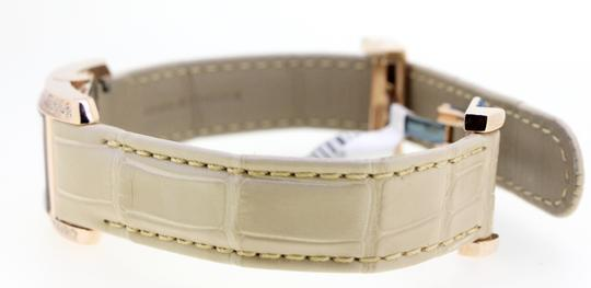 Burberry Burberry BU1119 ROSE GOLD AND DIAMONDS LIMITED EDITION Image 2