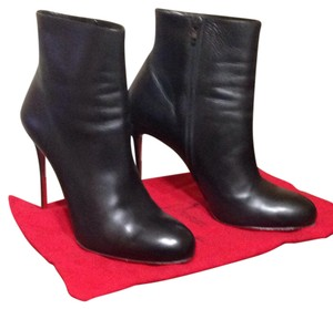 67bbd2d089e Christian Louboutin Boots + Booties - Up to 70% off at Tradesy