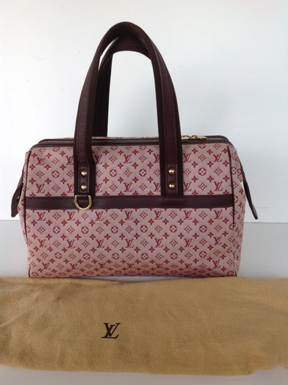 Preload https://img-static.tradesy.com/item/1138341/louis-vuitton-josephine-monogram-shoulder-bag-0-0-540-540.jpg