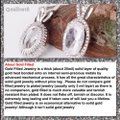 Other White Sapphire Oval Earrings Image 2