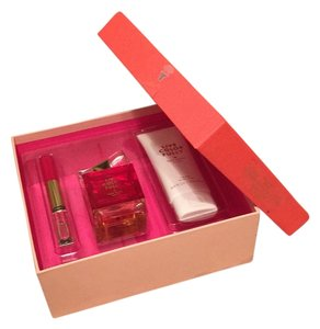 Kate Spade Live Color Fully