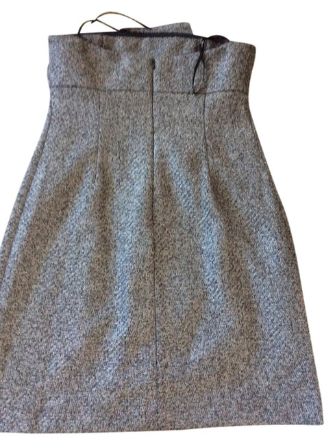 Preload https://img-static.tradesy.com/item/1138964/banana-republic-knee-length-formal-dress-size-8-m-0-0-650-650.jpg