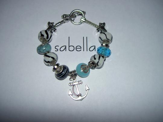 "Sabella ""Nantucket"" by Sabella"